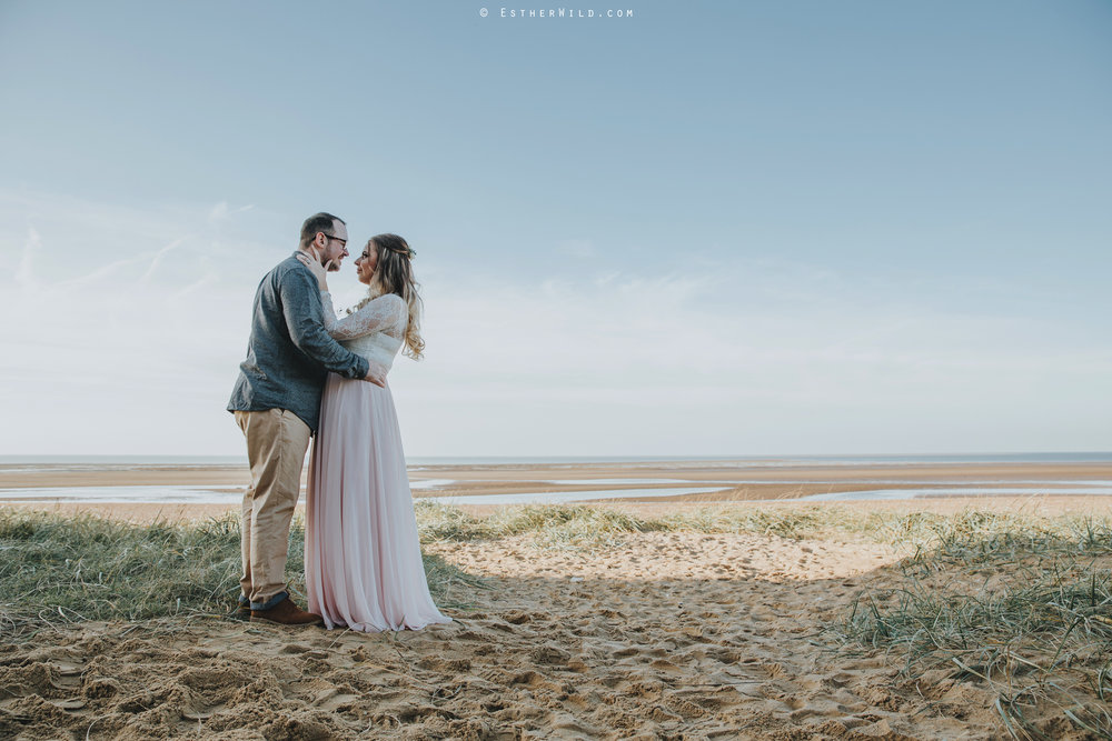 Couple_Anniversary_Wedding_Photography_Hunstanton_Norfolk_Esther_Wild_Share_Copy_IMG_8608.jpg