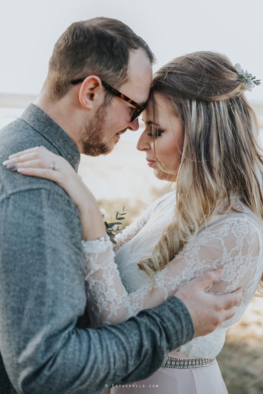 Couple_Anniversary_Wedding_Photography_Hunstanton_Norfolk_Esther_Wild_Share_Copy_IMG_8632.jpg