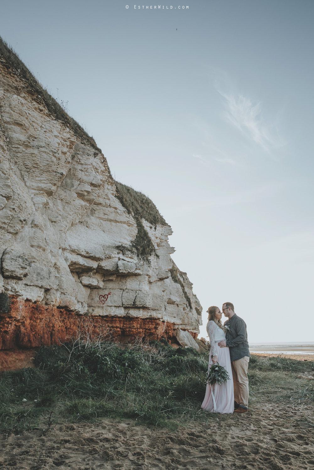 Couple_Anniversary_Wedding_Photography_Hunstanton_Norfolk_Esther_Wild_Share_Copy_IMG_8641.jpg