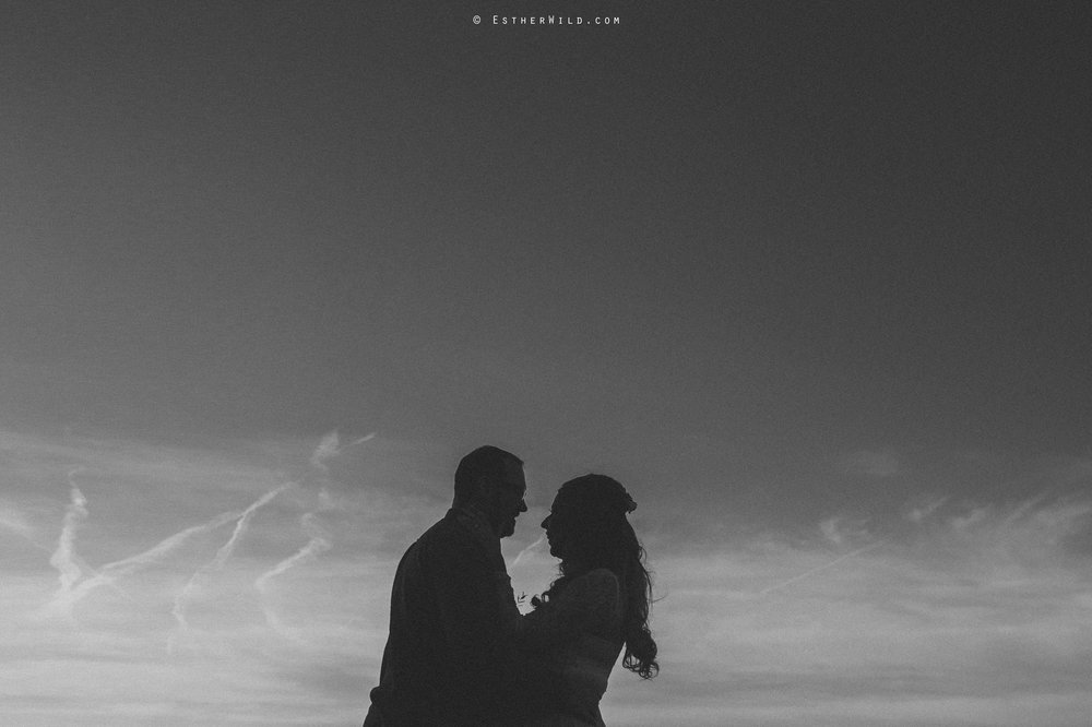Couple_Anniversary_Wedding_Photography_Hunstanton_Norfolk_Esther_Wild_Share_Copy_IMG_8615-1.jpg