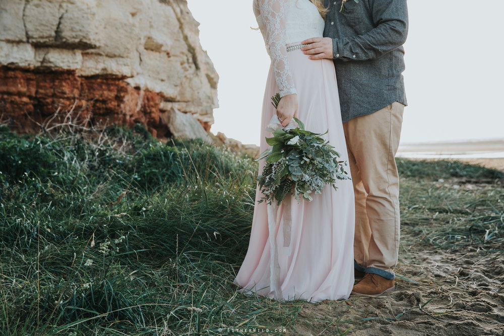 Couple_Anniversary_Wedding_Photography_Hunstanton_Norfolk_Esther_Wild_Share_Copy_IMG_8643.jpg