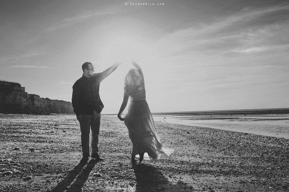 Couple_Anniversary_Wedding_Photography_Hunstanton_Norfolk_Esther_Wild_Share_Copy_IMG_8691-1.jpg