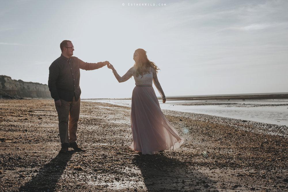 Couple_Anniversary_Wedding_Photography_Hunstanton_Norfolk_Esther_Wild_Share_Copy_IMG_8701.jpg