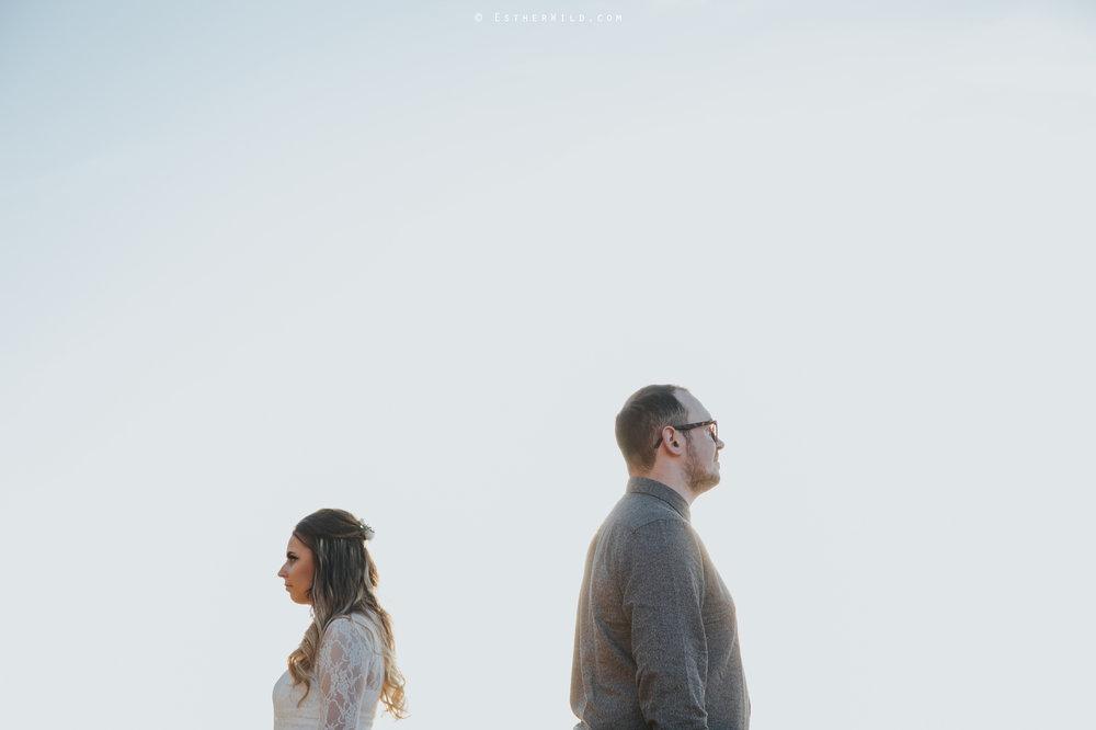 Couple_Anniversary_Wedding_Photography_Hunstanton_Norfolk_Esther_Wild_Share_Copy_IMG_8822.jpg
