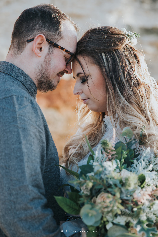Couple_Anniversary_Wedding_Photography_Hunstanton_Norfolk_Esther_Wild_Share_Copy_IMG_8811.jpg