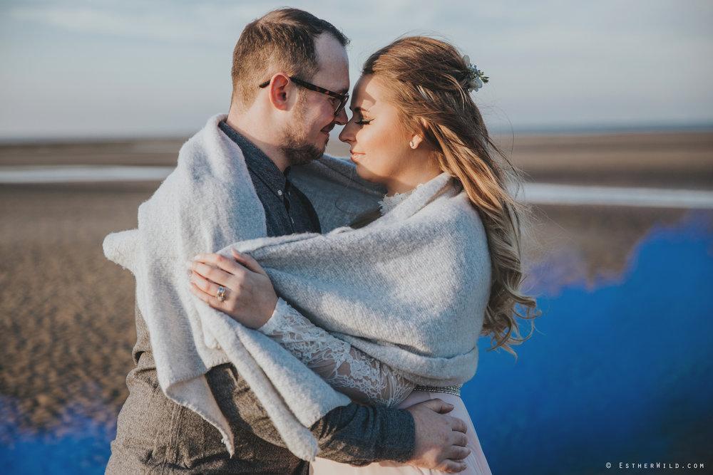 Couple_Anniversary_Wedding_Photography_Hunstanton_Norfolk_Esther_Wild_Share_Copy_IMG_8866.jpg