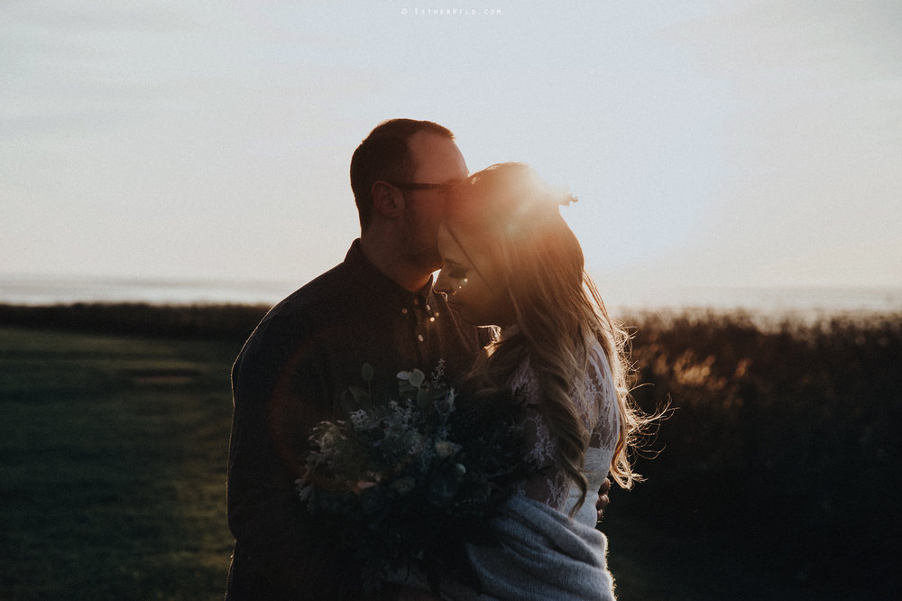 Couple_Anniversary_Wedding_Photography_Hunstanton_Norfolk_Esther_Wild_Share_Copy_IMG_9022-1.jpg