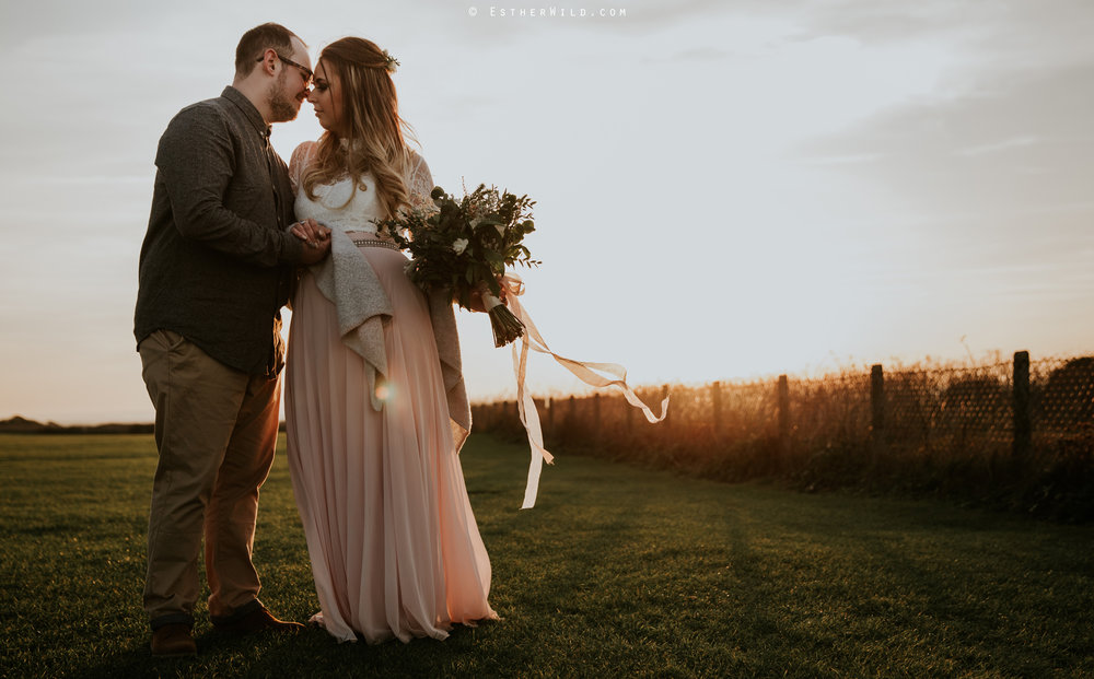 Couple_Anniversary_Wedding_Photography_Hunstanton_Norfolk_Esther_Wild_Share_Copy_IMG_9059.jpg