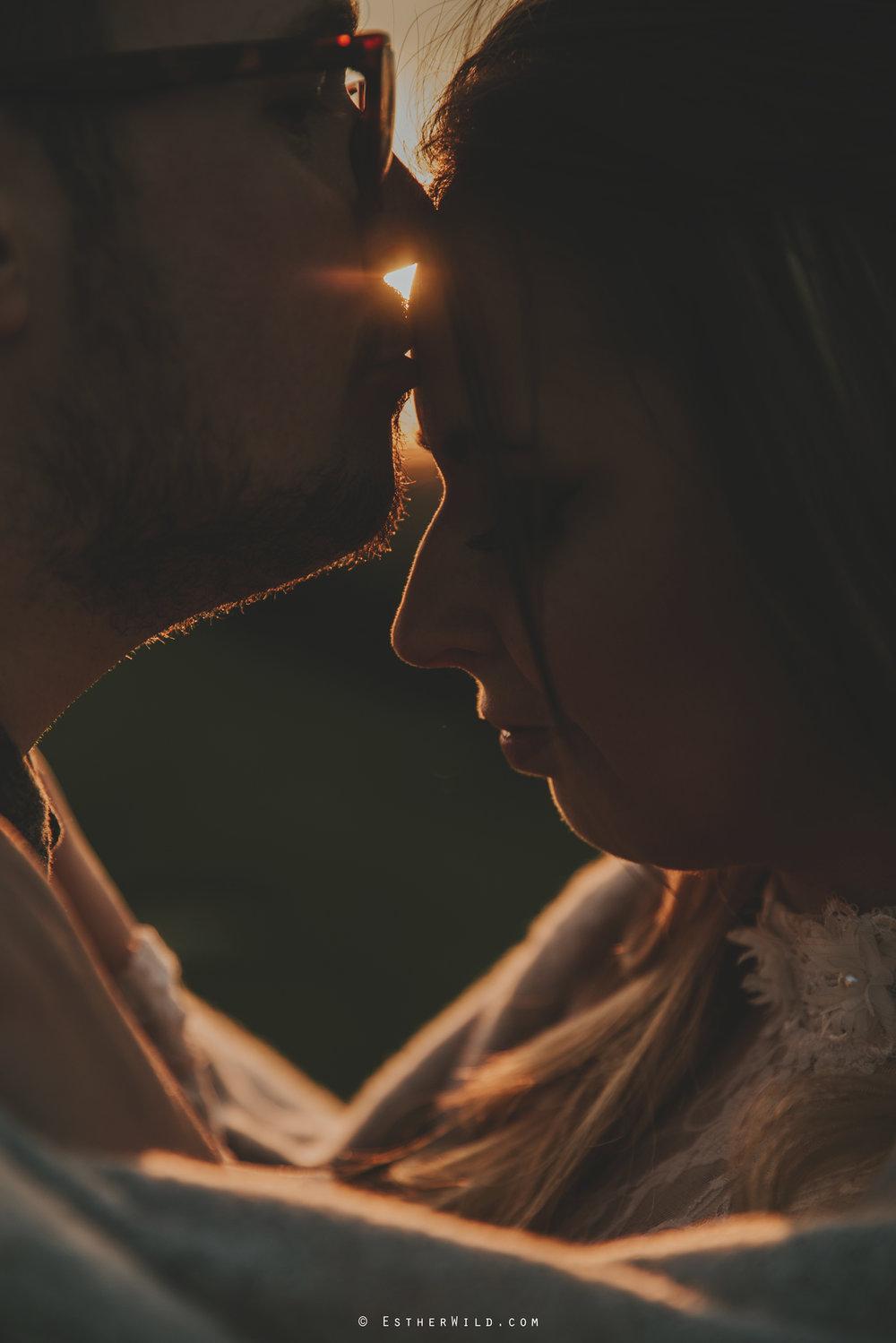 Couple_Anniversary_Wedding_Photography_Hunstanton_Norfolk_Esther_Wild_Share_Copy_IMG_9079.jpg