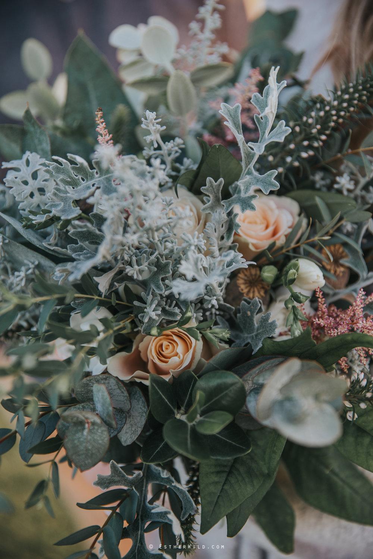 Couple_Anniversary_Wedding_Photography_Hunstanton_Norfolk_IMG_9044.jpg