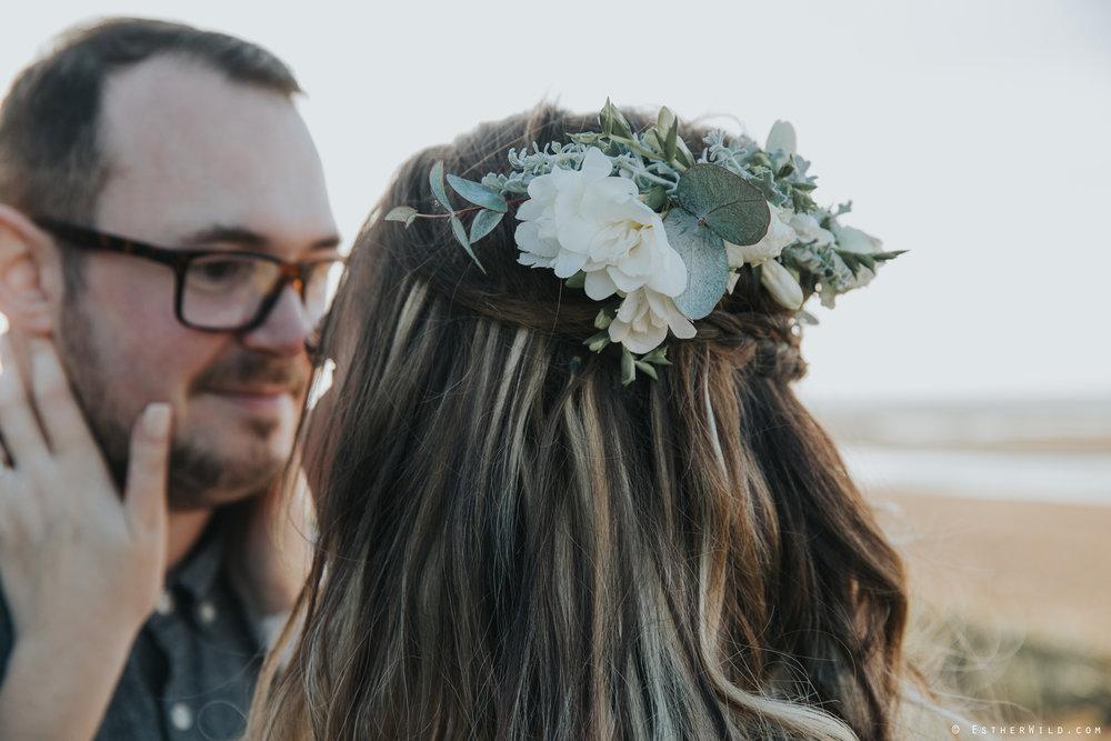 Couple_Anniversary_Wedding_Photography_Hunstanton_Norfolk_Esther_Wild_Share_Copy_IMG_8600.jpg