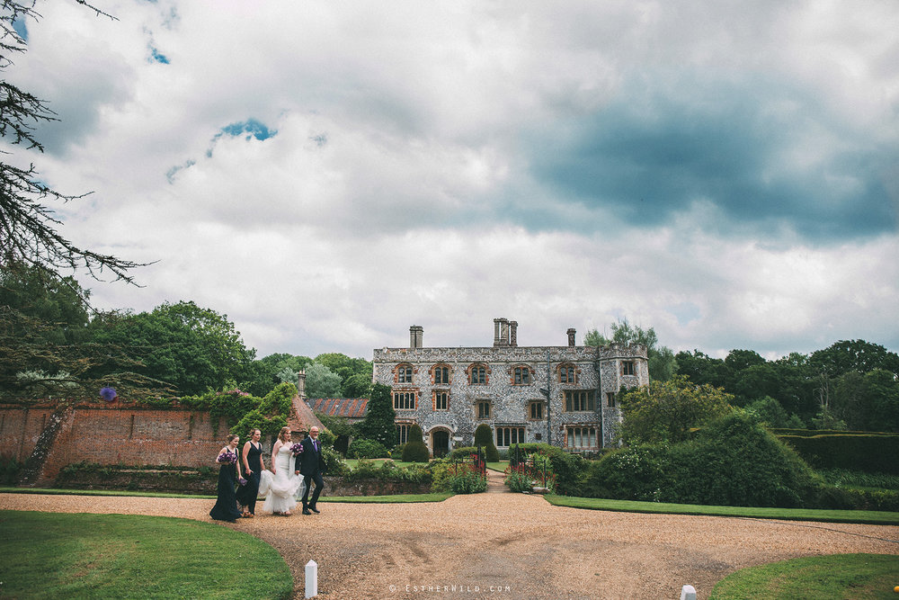0617_Mannington_Hall_Gardens_Wedding_Photography_Esther_Wild_IMG_0889.jpg
