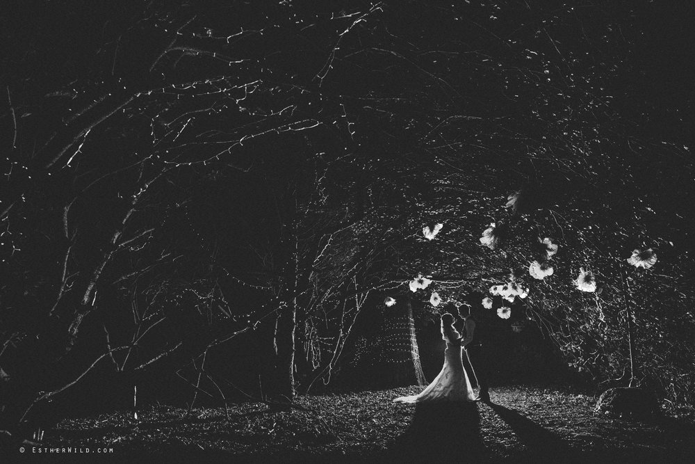 0617_Mannington_Hall_Gardens_Wedding_Photography_Esther_Wild_IMG_3023-1.jpg