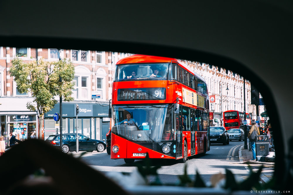 0917_London_Camden_Islington_Bus_Vintage_Wedding_Esther_Wild_IMG_4676.jpg