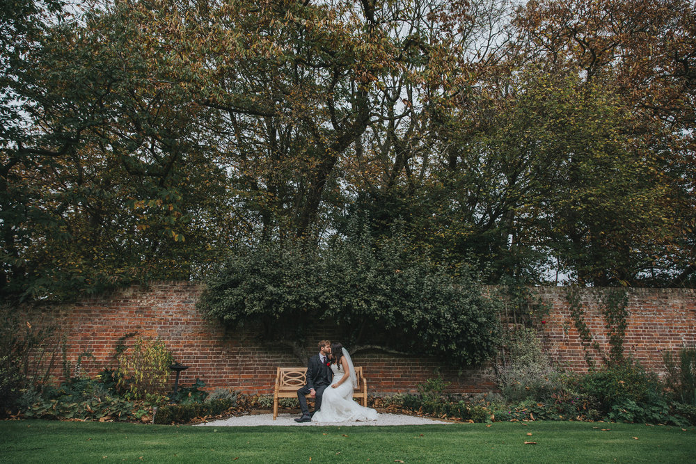 1017_Reading_Room_Weddings_Alby_Norwich_Photographer_Esther_Wild_IMG_1729.jpg