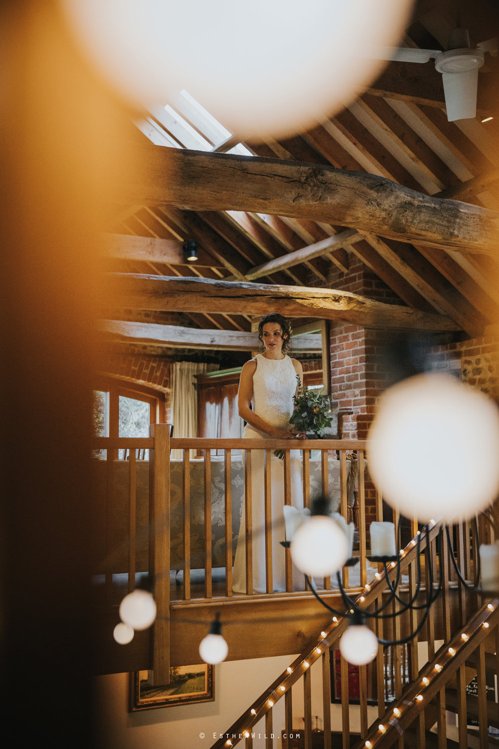 1117_Chaucer_Barn_Wedding_Photography_Esther_Wild_Norfolk_Photographer_IMG_0554.jpg