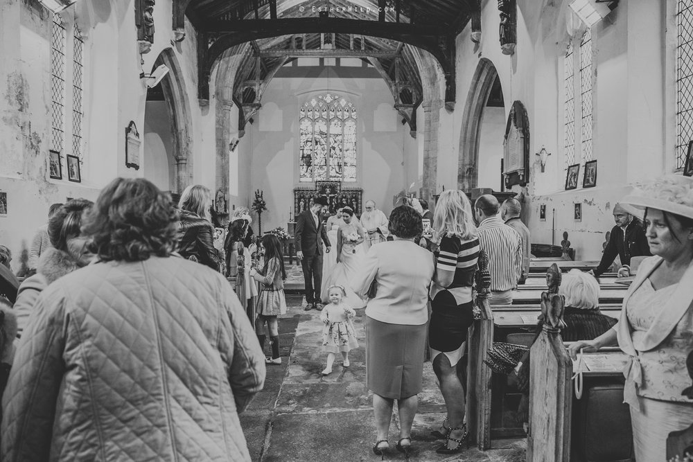 1117_West_Lynn_Church_Wedding_Norfolk_Photographer_Esther_Wild_IMG_7948.jpg