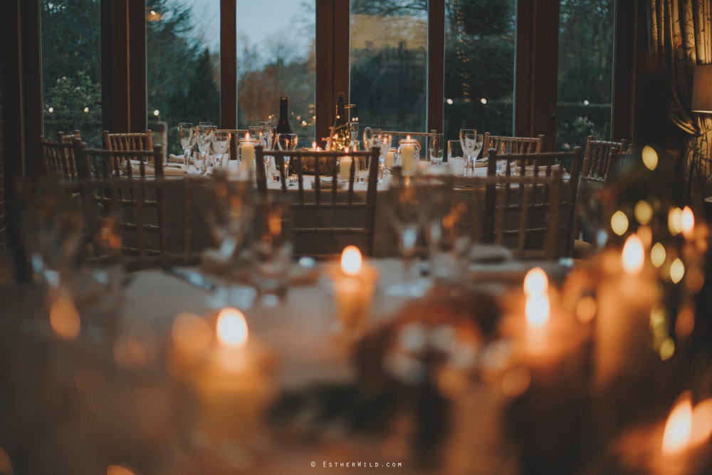 Wedding_Photographer_Chaucer_Barn_Holt_Norfolk_Country_Rustic_Venue_Copyright_Esther_Wild_IMG_1514_Z72A0712.jpg