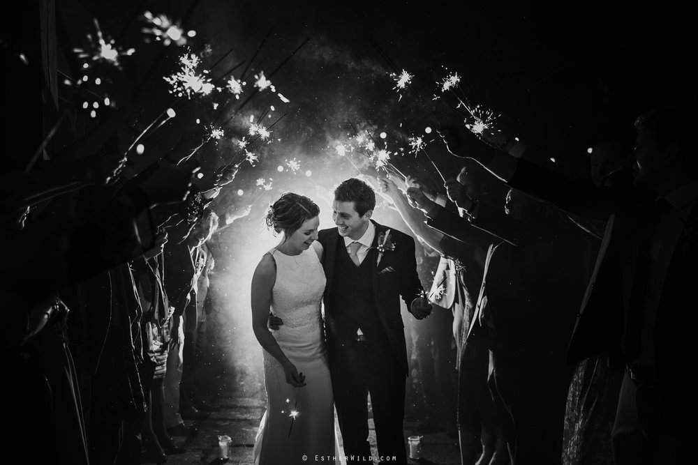 Wedding_Photographer_Chaucer_Barn_Holt_Norfolk_Country_Rustic_Venue_Copyright_Esther_Wild_IMG_2176.jpg