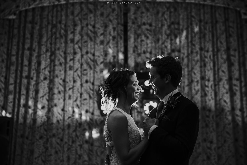 Wedding_Photographer_Chaucer_Barn_Holt_Norfolk_Country_Rustic_Venue_Copyright_Esther_Wild_IMG_2368-2.jpg