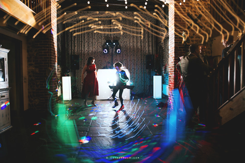 Wedding_Photographer_Chaucer_Barn_Holt_Norfolk_Country_Rustic_Venue_Copyright_Esther_Wild_IMG_2283.jpg