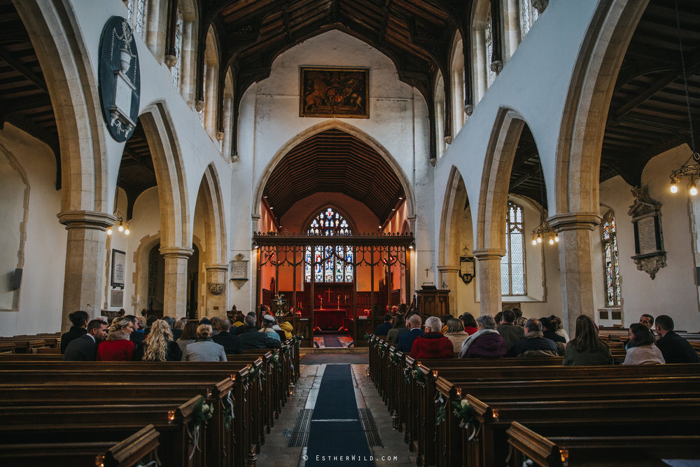 Wedding_Photography_Diss_Gawdy_Hall_Redenhall_Church_Norfolk_Winter_Esther_Wild_Copyright_IMG_0992.jpg