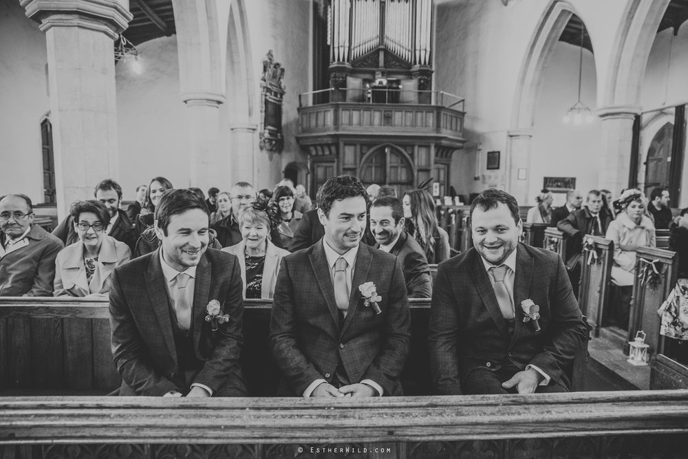 Wedding_Photography_Diss_Gawdy_Hall_Redenhall_Church_Norfolk_Winter_Esther_Wild_Copyright_IMG_1001-2.jpg