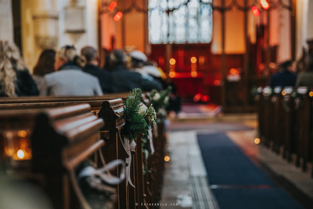 Wedding_Photography_Diss_Gawdy_Hall_Redenhall_Church_Norfolk_Winter_Esther_Wild_Copyright_IMG_0995.jpg