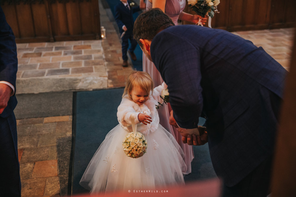 Wedding_Photography_Diss_Gawdy_Hall_Redenhall_Church_Norfolk_Winter_Esther_Wild_Copyright_IMG_1099.jpg