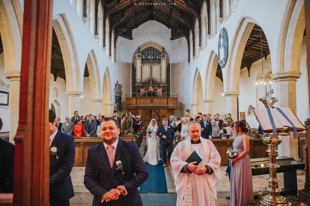 Wedding_Photography_Diss_Gawdy_Hall_Redenhall_Church_Norfolk_Winter_Esther_Wild_Copyright_IMG_1109.jpg