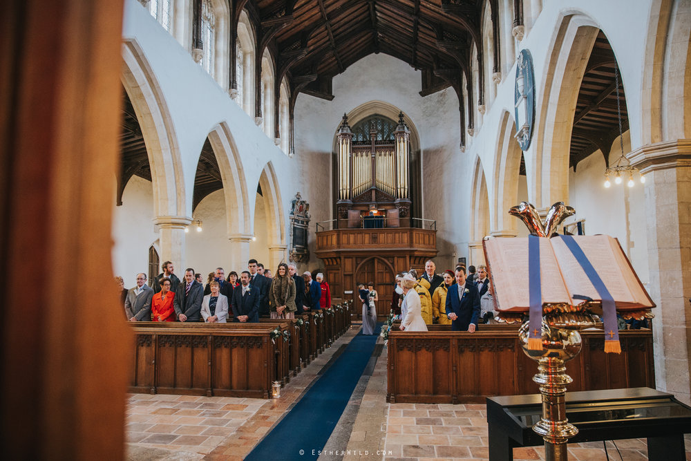 Wedding_Photography_Diss_Gawdy_Hall_Redenhall_Church_Norfolk_Winter_Esther_Wild_Copyright_IMG_1091.jpg