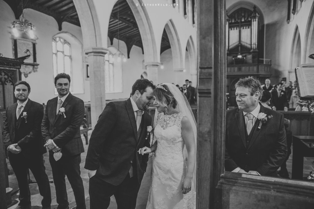 Wedding_Photography_Diss_Gawdy_Hall_Redenhall_Church_Norfolk_Winter_Esther_Wild_Copyright_IMG_1119-2.jpg