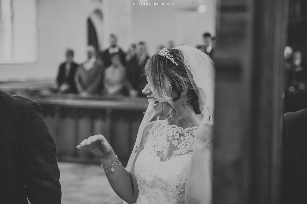 Wedding_Photography_Diss_Gawdy_Hall_Redenhall_Church_Norfolk_Winter_Esther_Wild_Copyright_IMG_1120-2.jpg
