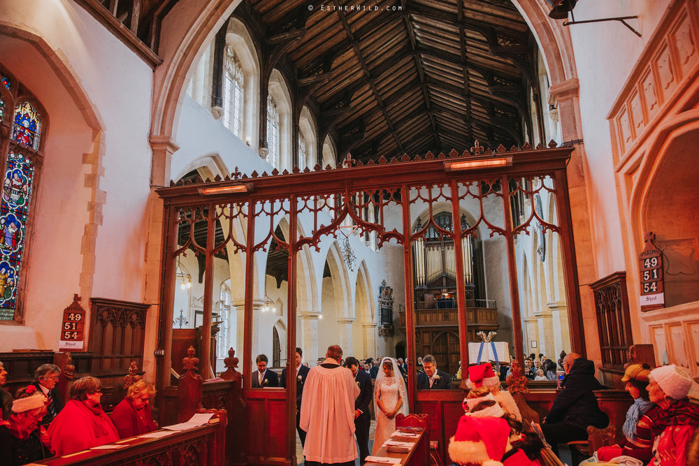 Wedding_Photography_Diss_Gawdy_Hall_Redenhall_Church_Norfolk_Winter_Esther_Wild_Copyright_IMG_1134.jpg