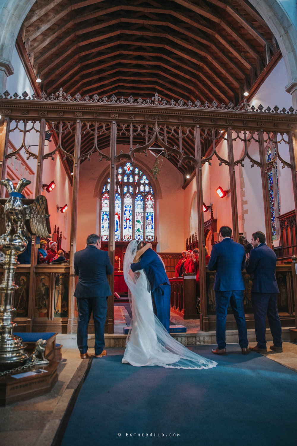 Wedding_Photography_Diss_Gawdy_Hall_Redenhall_Church_Norfolk_Winter_Esther_Wild_Copyright_IMG_1254.jpg