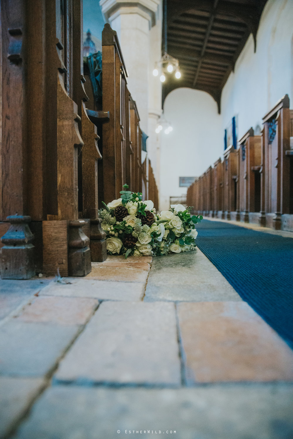 Wedding_Photography_Diss_Gawdy_Hall_Redenhall_Church_Norfolk_Winter_Esther_Wild_Copyright_IMG_1275.jpg