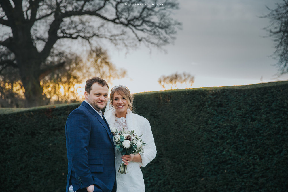 Wedding_Photography_Diss_Gawdy_Hall_Redenhall_Church_Norfolk_Winter_Esther_Wild_Copyright_IMG_1803.jpg