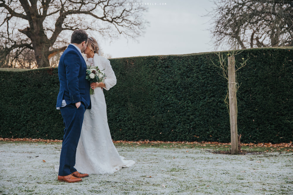 Wedding_Photography_Diss_Gawdy_Hall_Redenhall_Church_Norfolk_Winter_Esther_Wild_Copyright_IMG_1810.jpg