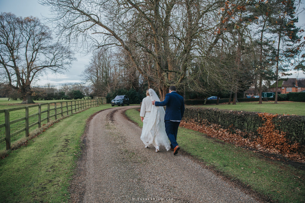 Wedding_Photography_Diss_Gawdy_Hall_Redenhall_Church_Norfolk_Winter_Esther_Wild_Copyright_IMG_1869.jpg
