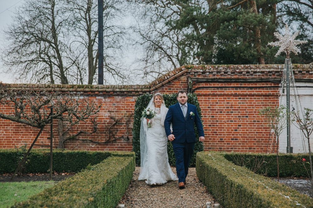 Wedding_Photography_Diss_Gawdy_Hall_Redenhall_Church_Norfolk_Winter_Esther_Wild_Copyright_IMG_1885.jpg