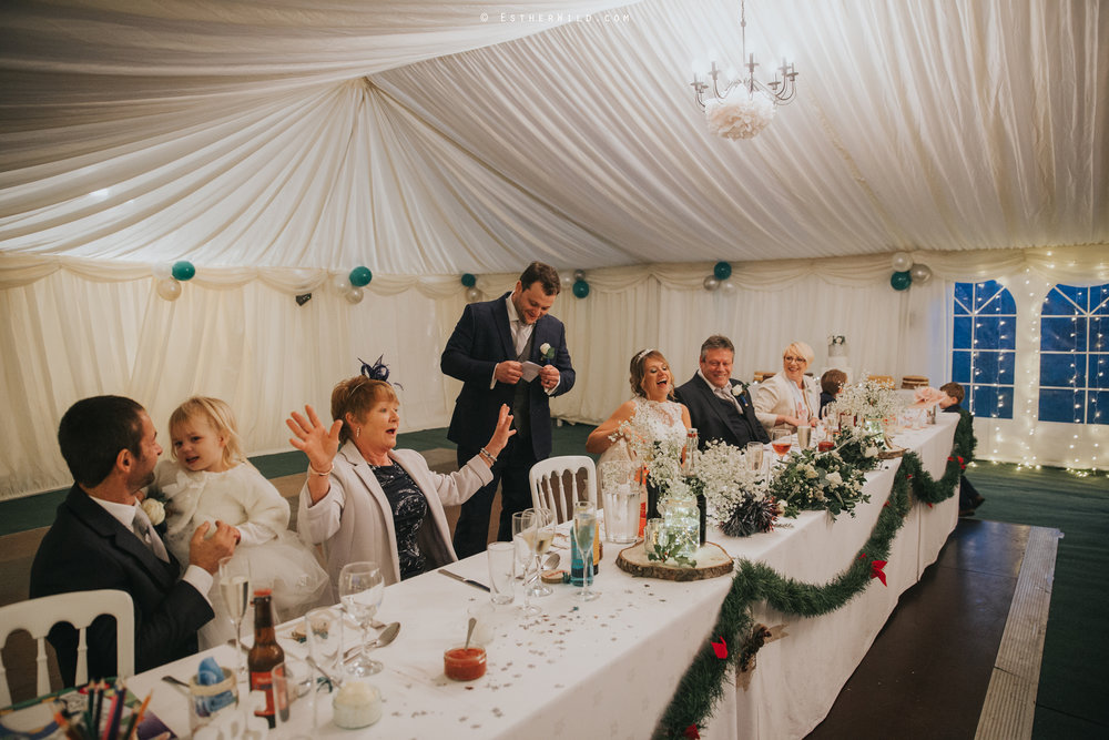 Wedding_Photography_Diss_Gawdy_Hall_Redenhall_Church_Norfolk_Winter_Esther_Wild_Copyright_IMG_2095.jpg