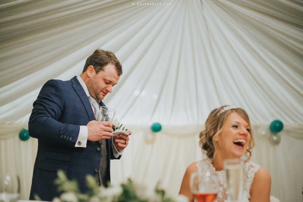 Wedding_Photography_Diss_Gawdy_Hall_Redenhall_Church_Norfolk_Winter_Esther_Wild_Copyright_IMG_2112_IMGL1565.jpg