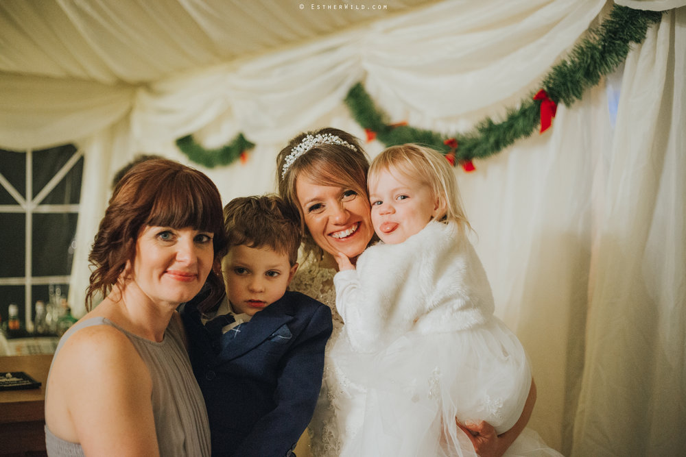 Wedding_Photography_Diss_Gawdy_Hall_Redenhall_Church_Norfolk_Winter_Esther_Wild_Copyright_IMG_2161_IMGL1885.jpg