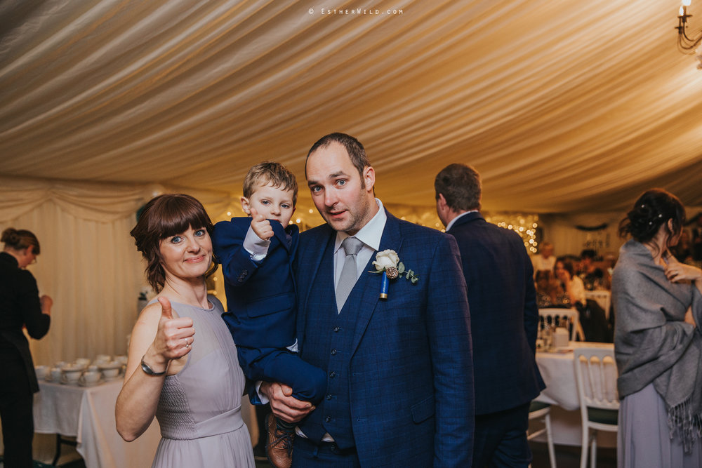 Wedding_Photography_Diss_Gawdy_Hall_Redenhall_Church_Norfolk_Winter_Esther_Wild_Copyright_IMG_2257.jpg