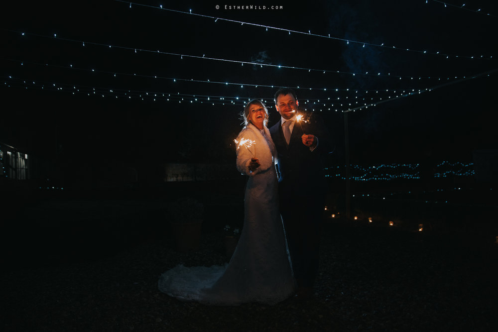 Wedding_Photography_Diss_Gawdy_Hall_Redenhall_Church_Norfolk_Winter_Esther_Wild_Copyright_IMG_2301.jpg