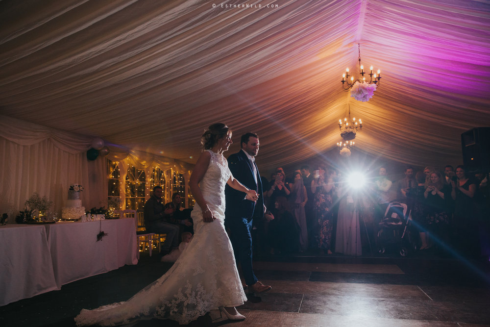 Wedding_Photography_Diss_Gawdy_Hall_Redenhall_Church_Norfolk_Winter_Esther_Wild_Copyright_IMG_2473.jpg