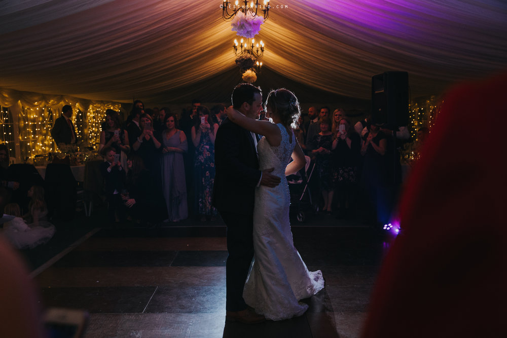 Wedding_Photography_Diss_Gawdy_Hall_Redenhall_Church_Norfolk_Winter_Esther_Wild_Copyright_IMG_2487.jpg
