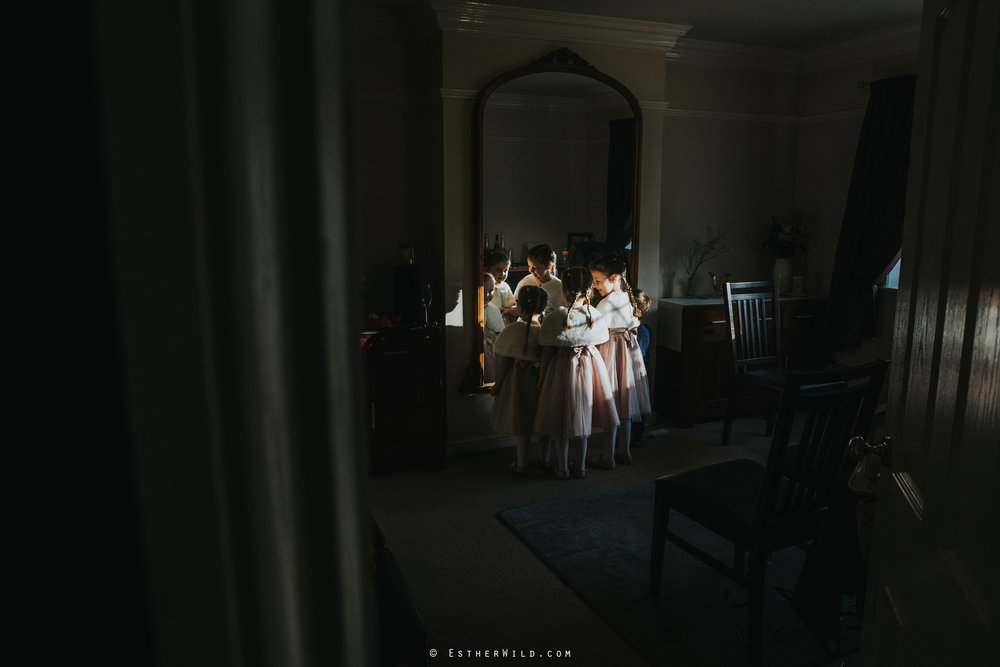 Wedding_Kings_Lynn_Town_Hall_Norfolk_Photographer_Esther_Wild_IMG_0477.jpg