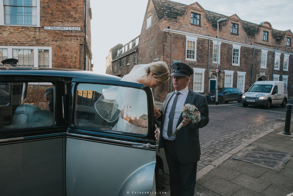 Wedding_Kings_Lynn_Town_Hall_Norfolk_Photographer_Esther_Wild_IMG_0841.jpg