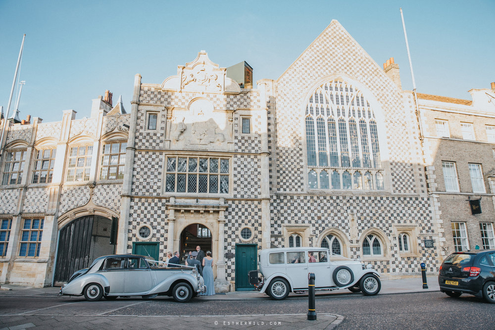 Wedding_Kings_Lynn_Town_Hall_Norfolk_Photographer_Esther_Wild_IMG_0859.jpg